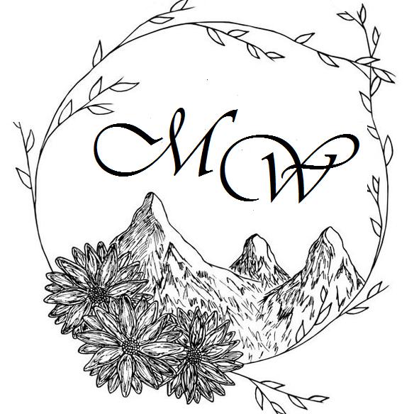 Mountain Wife