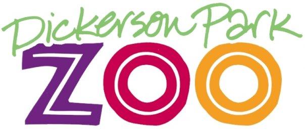dickerson-park-zoo