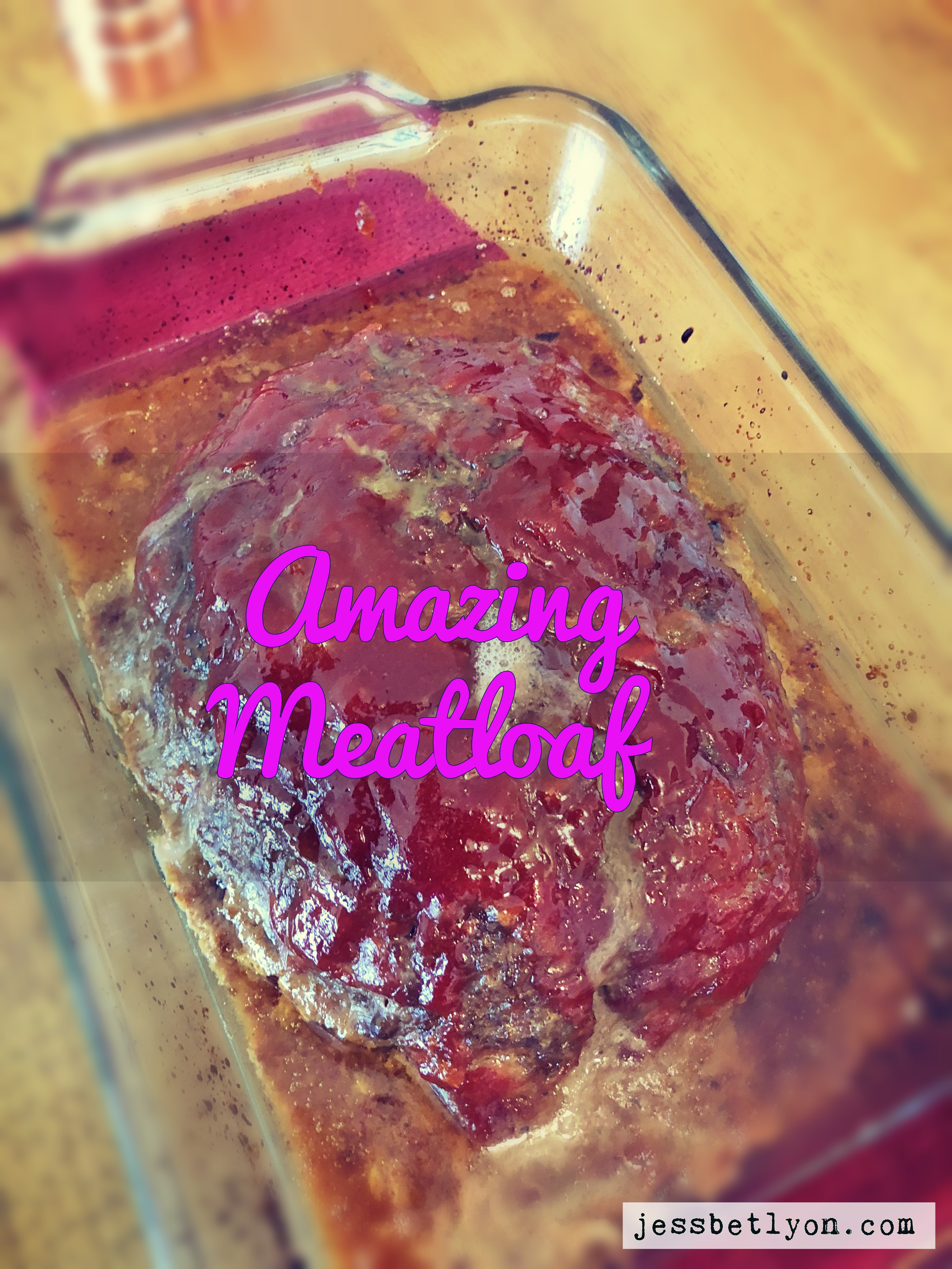 Meatloaf2