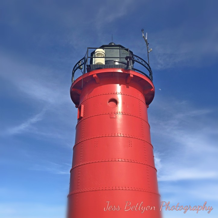 SoHa Lighthouse