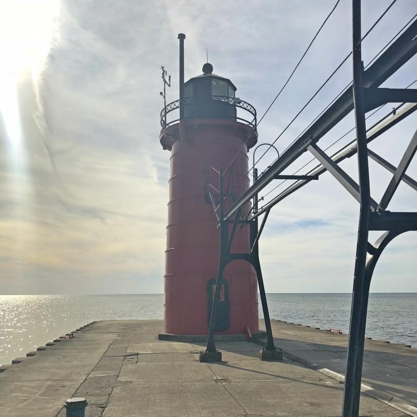SoHa Lighthouse2